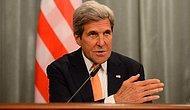 Kerry, Türkiye'yi NATO Üyeliği ile Tehdit Etti mi?