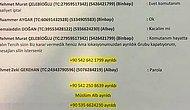 Darbeci Komutanların Whatsapp Konuşmalarından Kan Donduran Alıntılar!