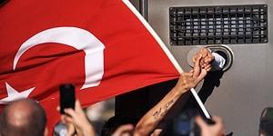 Balyoz'dan 3 Yıl Hapis Yatan Albay, Antalya İl Jandarma Komutanlığı'na Atandı
