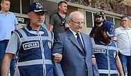 2. Ordu Komutanı Orgeneral Adem Huduti Tutuklandı