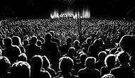 Müzik Sektöründe Hak Edene Değer Verilmediğinin Kanıtı : Bahadır Sağlam
