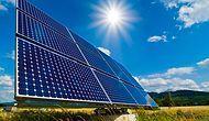 Fas, Yenilenebilir Enerji Sektöründe Dünyanın En Büyüğü Olmayı Hedefliyor
