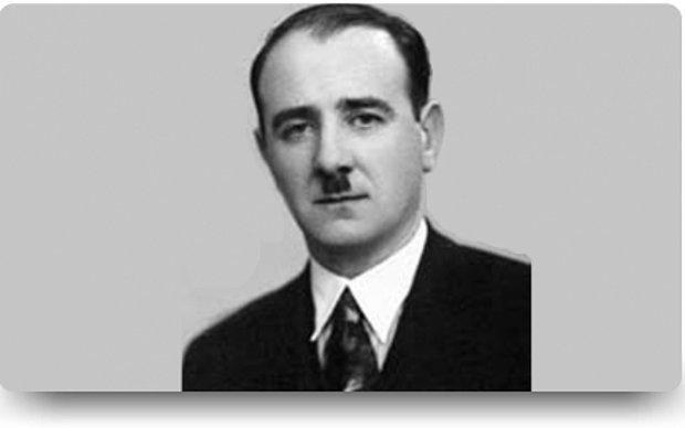 Mehmet Fuat Köprülü