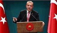 Türkiye'de İlan Edilen 3 Aylık OHAL'e Dünya Basınından İlk Tepkiler!