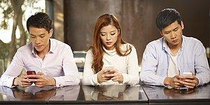 'Cep Telefonları Yokken Ne Yapıyorduk?' Diyenler İçin 15 Maddede Cep Telefonsuz Hayatımız