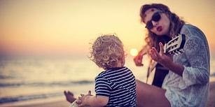 Tek Başına Harika İkili Haline Gelince Muhteşem Ötesi Olan 12 Şey
