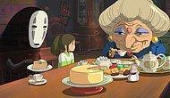 En İyi Animasyon Filmleri! 21. Yüzyılda Yapılmış En İyi 50 Animasyon Filmi