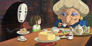Çizgi Tutkunları Yaklaşın! 21. Yüzyılda Yapılmış En İyi 50 Animasyon Film