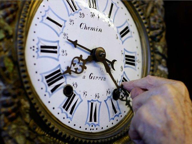 23. Koyun Saymak mı? Uykuyla Alakalı Çoğumuzun Yanlış Bildiği 15 Bilgi ve Doğruları