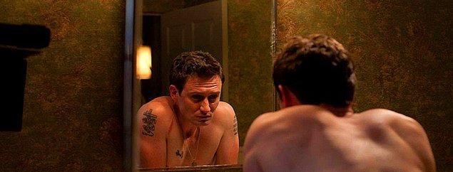 1. Beneath The Dark (2010)   IMDb: 5.1