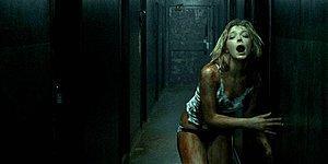 İzleyince Uykularınızı Kaçıracak Pek Fazla Bilinmeyen 15 Korku ve Gerilim Filmi