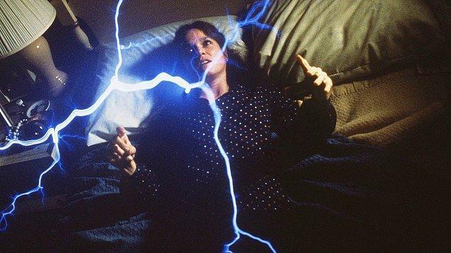 8. The Entity (1982)   IMDb: 6.6