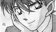 Anime/Manga Severler Bilir: Asla Bıkmadığımız Anime/Manga Klişeleri!