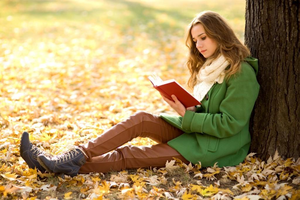 Uzun Romanlardan Sıkılanların Rahatlıkla Okuyabileceği 12 Kısa ve Etkileyici Kitap