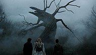Gotik Motifler Taşıyan Tedirgin Edici Karanlık Atmosferlerin İliklerinize İşlediği 30 Film