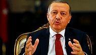 Erdoğan'ın OHAL Kararı Ardından Yaptığı İlk Açıklamada Öne Çıkan 6 Başlık