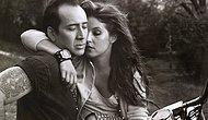 12 самых недолговечных браков Голливуда