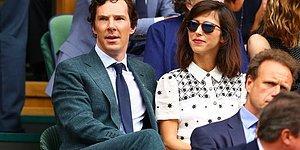 11 фото, доказывающих, что Бенедикт Камбербетч – квинтэссенция британского стиля