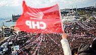 AKP CHP Mitingine Katılacak!