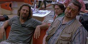 24 самых смешных зарубежных комедий за всю историю кино