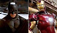 Bütün Merakları Gideriyoruz: En Zengin Süper Kahraman Hangisi?