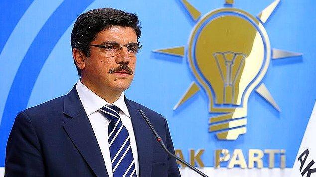 CHP'nin 'Demokrasi Mitingi'ne AKP de katılacak