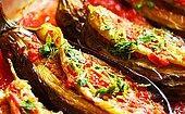 Boğazına Düşkünler ve Yemek Guruları İçin Hazırlanmış İştah Açıcı 19 Onedio Testi