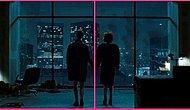 Bu Filmler Bizi Nasıl Etkiliyor Sorusunun Cevabının Simetriyle Verildiği 27 Film Karesi