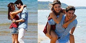 Gerçek Aşkı ve Doğru İnsanı Bulduğunuzu Anlamanın 11 Yolu