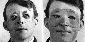 Kurbanlarının Gözlerini Oyan, İç Organlarını Yiyen Psikopat Bir Seri Katil: Andrey Çikatilo