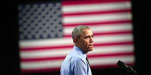 'Gülen'in Yaptığını Obama Adı Gibi Biliyordu'
