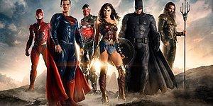 Merakla Beklenen 5 Filmin Comic-Con 2016'da Yayınlanan Fragmanları