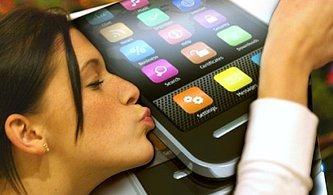 Gün Boyu Elimizden Düşürmediğimiz Cep Telefonlarıyla Alakalı Hiç Duymadığınız 17 İlginç Bilgi