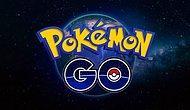 Pokemon Go'cular Buraya! Muhtemelen Henüz Bilmediğiniz ve Çok İşinize Yarayacak 28 İpucu