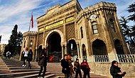 İstanbul Merkezli 5 İlde Operasyon: 31 Akademisyene Gözaltı