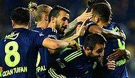 Fenerbahçe- Monaco Maçının Saati ve Yayınlanacağı Kanal Belli Oldu