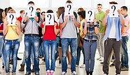 LYS Bitti Şimdi Asıl Mesele Başlıyor: Üniversite Tercihi Yaparken Aklımızdan Geçen 11 Şey