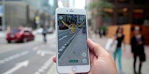 Pokémon GO Çılgınlığı Devam Ediyor: ABD'li Gençler Kanada Sınırını İhlal Etti