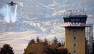 'Havacıların İmamı' Adil Öksüz'ü Kaçıran Kişi, Erdoğan'ın Eski Komşusuymuş