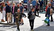 'Trainspotting 2' Filminden İlk Teaser Geldi!