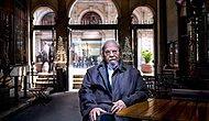 Bütün Ömrünü Çalışmakla Geçirmiş, Türkiye'nin 1 Asırlık Tarihçisi: Halil İnalcık