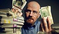 Finansal Zekana Göre Para Pul İşlerinden Ne Kadar Anlıyorsun?