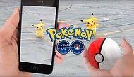 Pokemon Go'nun CEO'su Oyun Hakkında Önemli İpuçları Verdi