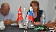 Rusya: 'Türk Vatandaşlarına Yönelik Vize Kısıtlamalarını Kaldırabiliriz'