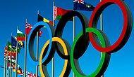 Olimpiyatta Ev Sahibi Olmak Avantaj Sağlıyor