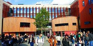 Hazırlık Eğitimi, Sınav ve Koşul Olmadan Cambridge'de Lisans Eğitimine Hazır mısın?