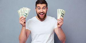 Para Kazanma Konusunda Doğuştan Yetenekli İnsanların 11 Özelliği