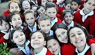 Okullar Ne Zaman Açılacak? Sorusunu Milli Eğitim Bakanlığı Cevapladı!