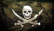 Yaptıklarıyla ve Şöhretleriyle Denizlerde Fırtınalar Estirten Tarihin En Güçlü 10 Korsanı