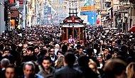 Avrupa Ülkeleri Arasında İşsizlik Oranı En Yüksek 10. Ülkeyiz
